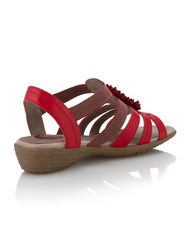 sandale-mit-t-steg