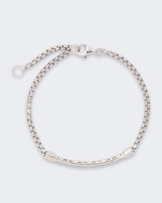 armband-mit-zirkonia