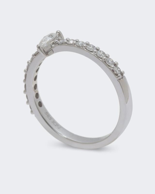 diamantring-mit-brillanten-ca-0-50-ct