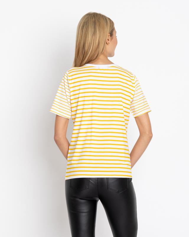 shirt-mit-anker-motiv, 39.98 EUR @ hse24