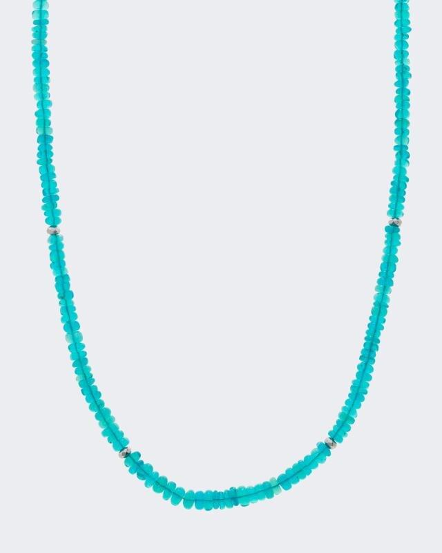 collier-armband-aus-opal