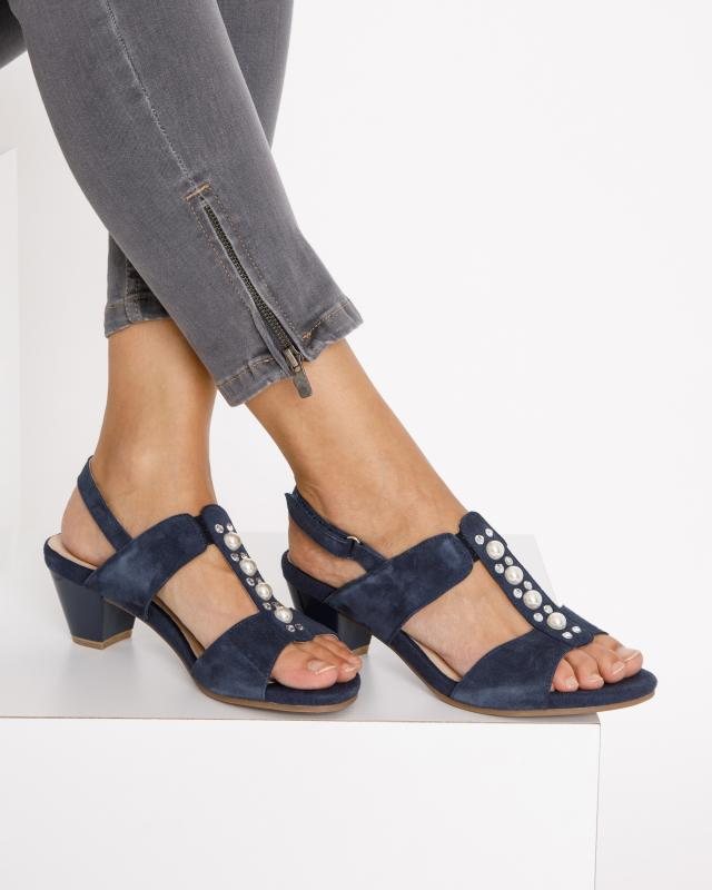 sandalette-mit-perlendeko