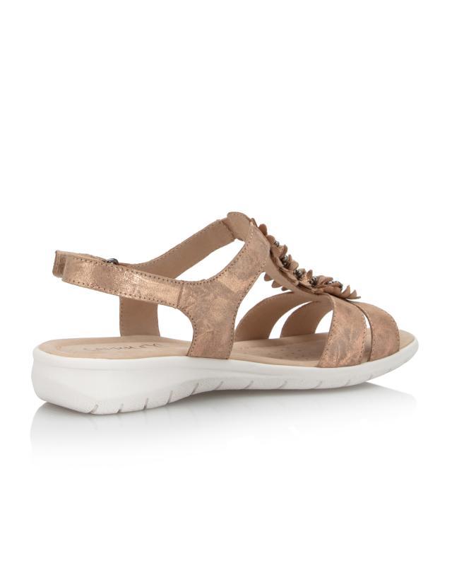 sandale-mit-lederblumendeko