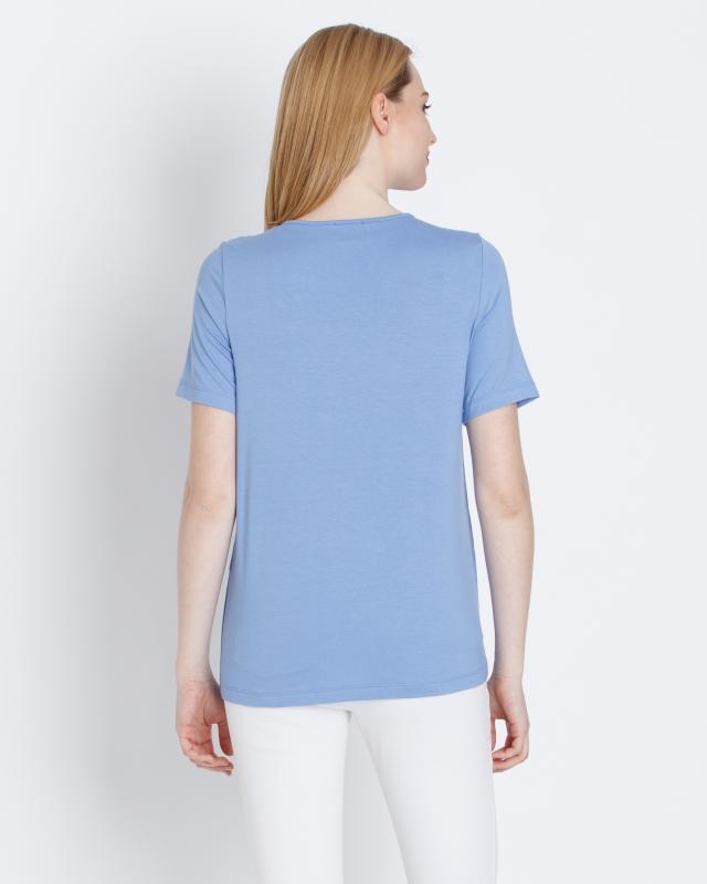 shirt-mit-3d-print