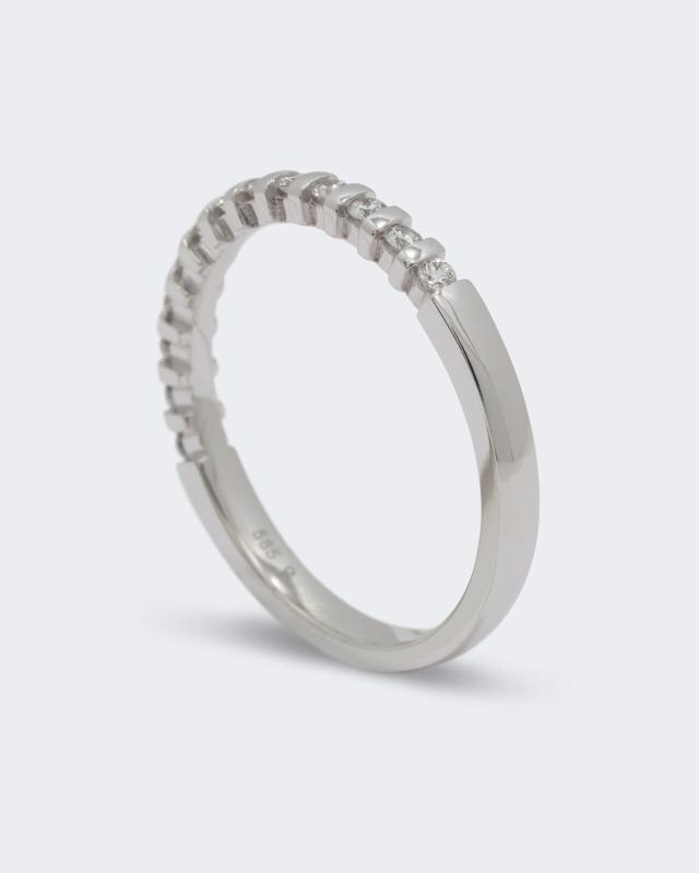 diamantring-0-20-ct