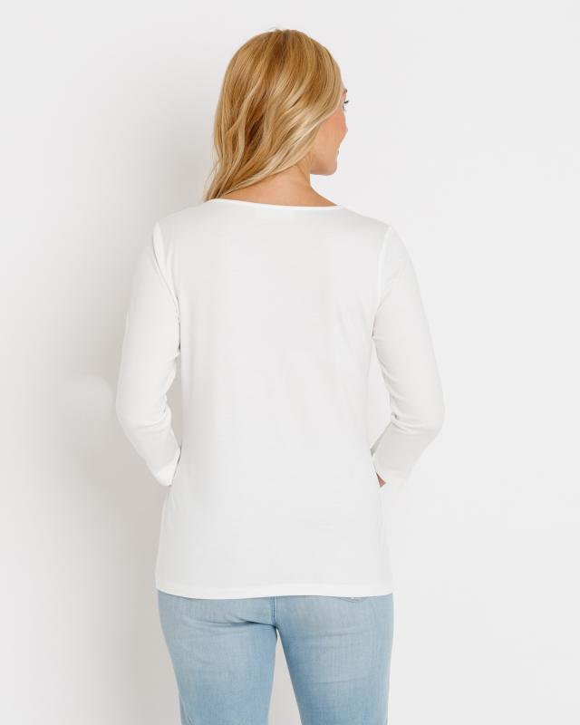 shirt-mit-mesh-einsatz