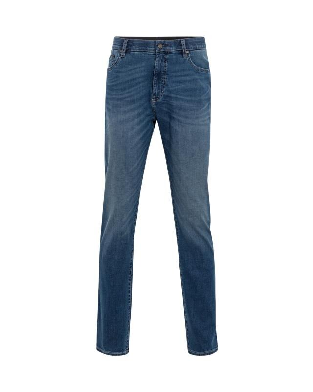light-weight-jeans