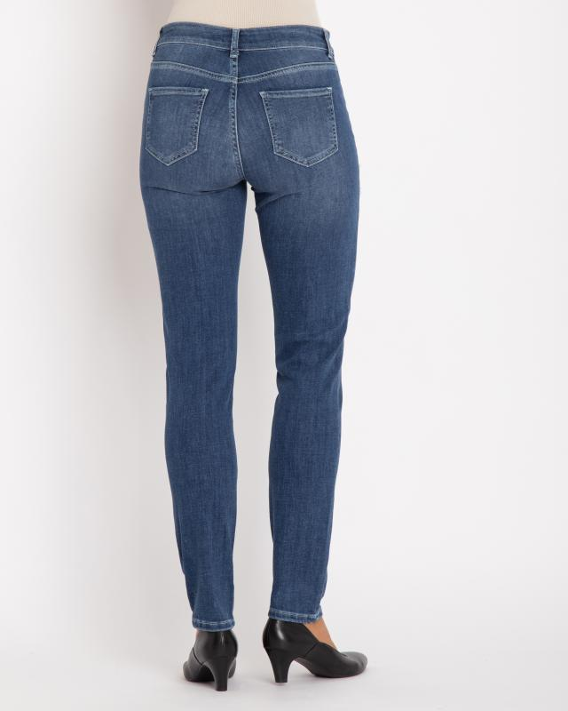 jeans-mit-strass-und-deko-perlen, 89.99 EUR @ hse24
