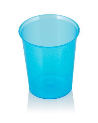 Mikrofaser-Waschmittel, 5 Liter