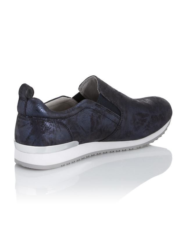 slipper-mit-stretch
