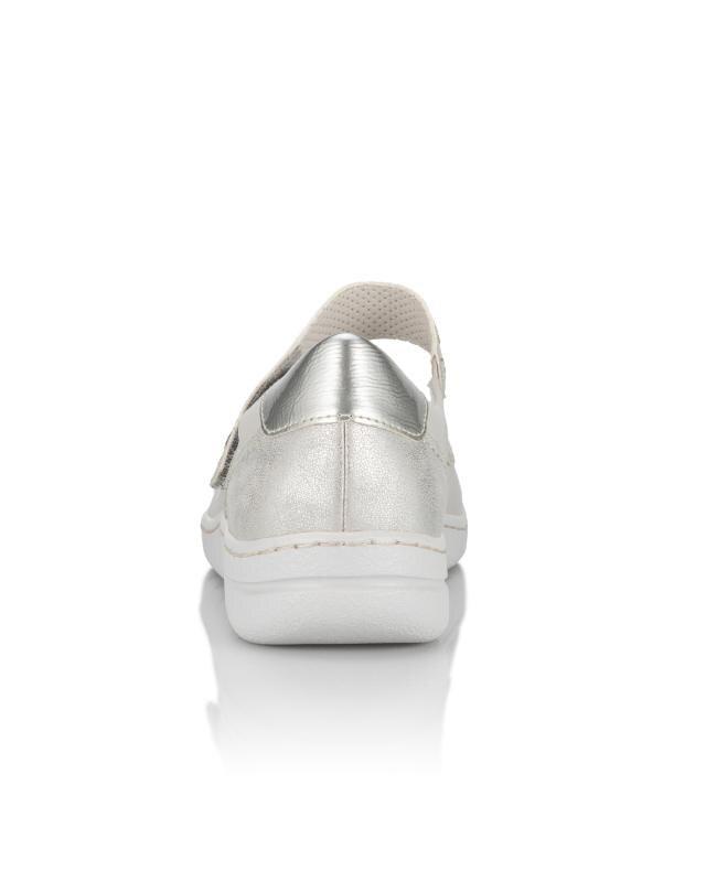 ballerina-mit-lasercut