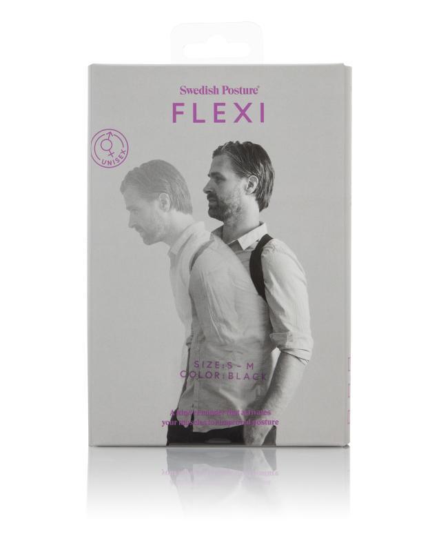 haltungstrainer-swedish-posture-flexi