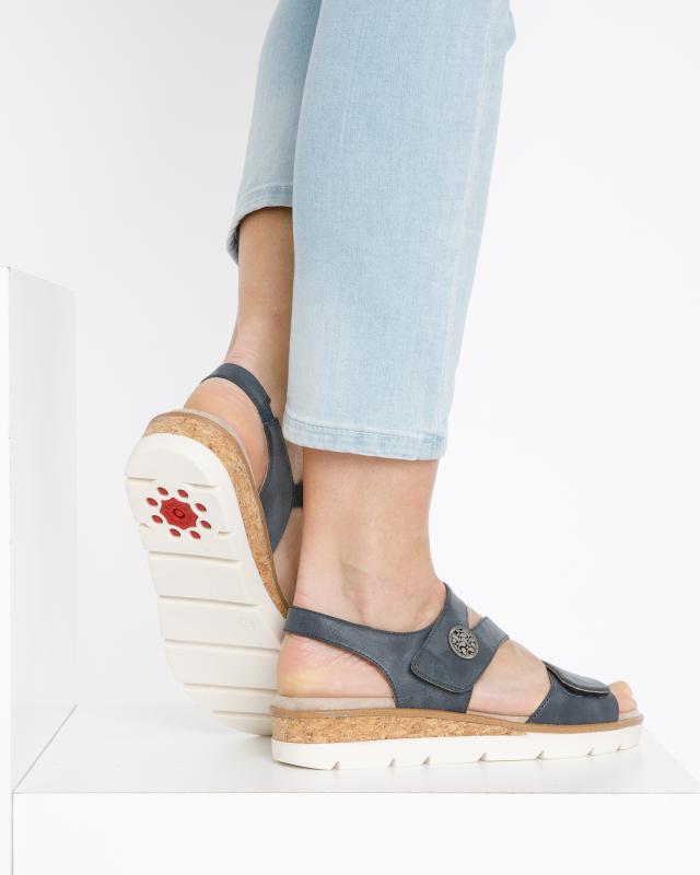 Sandale Preisvergleich