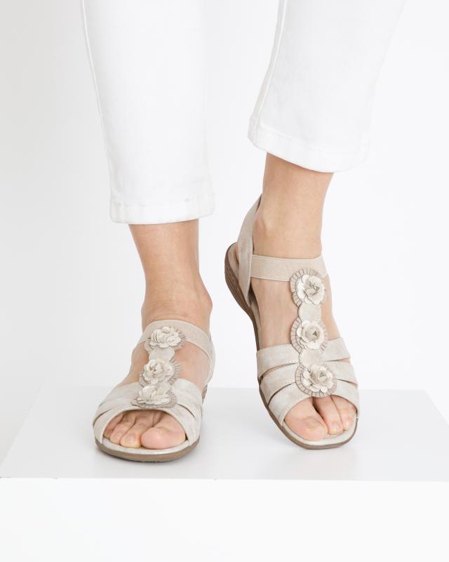 sandale-mit-blutensteg