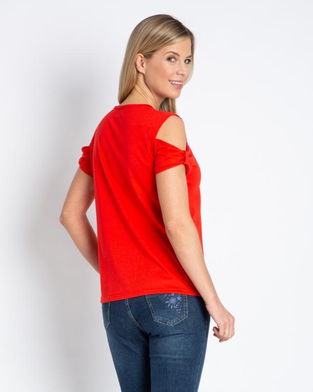 shirt-mit-cut-outs