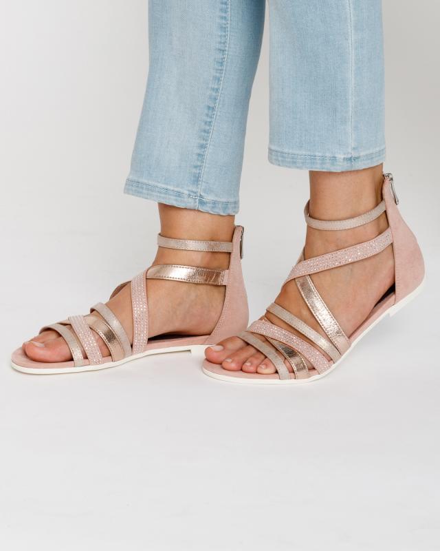 sandale-mit-dekosteinchen