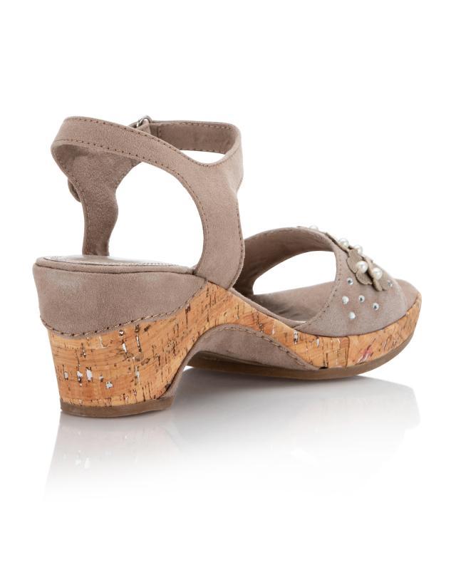 sandalette-mit-blumchen
