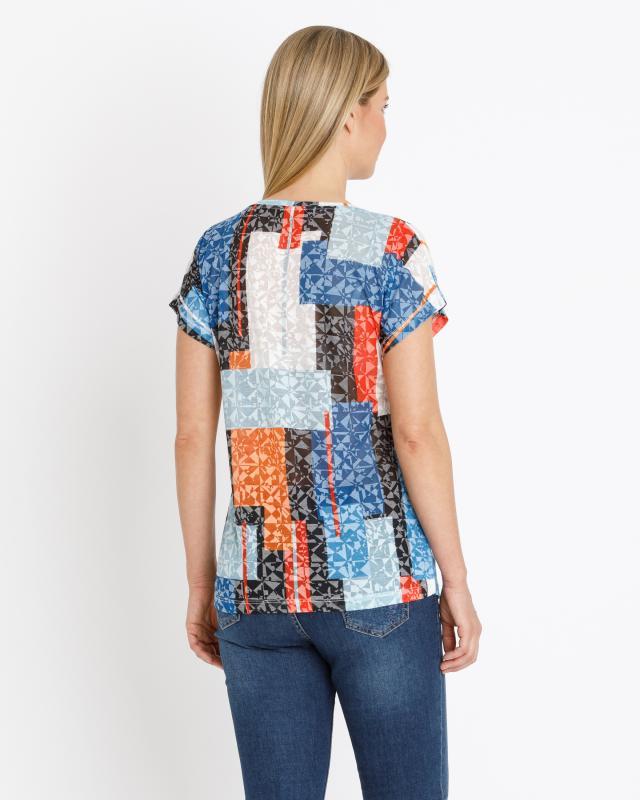 shirt-mit-grafikdruck