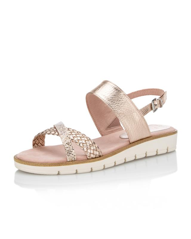 sandale-mit-glitzer-mosaik
