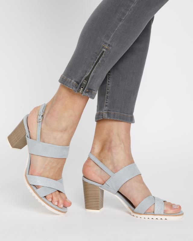 sandalette-mit-metallikglanz