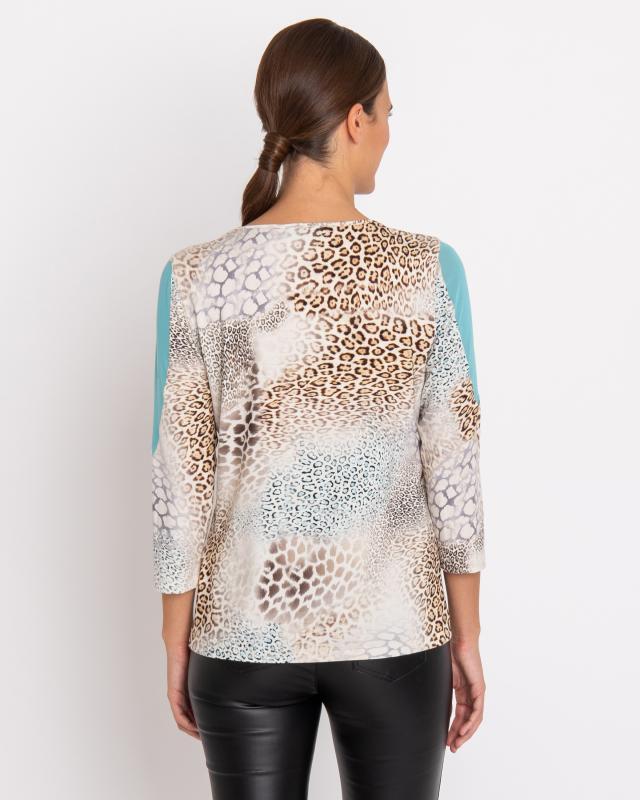 shirt-im-allover-animalprint
