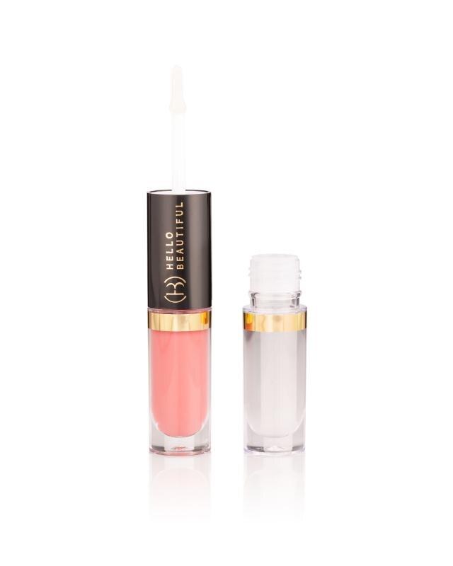 liquid-lippenstift