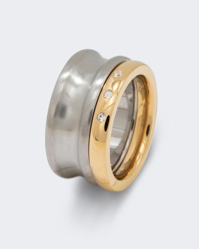 magnetring-set-2tlg-