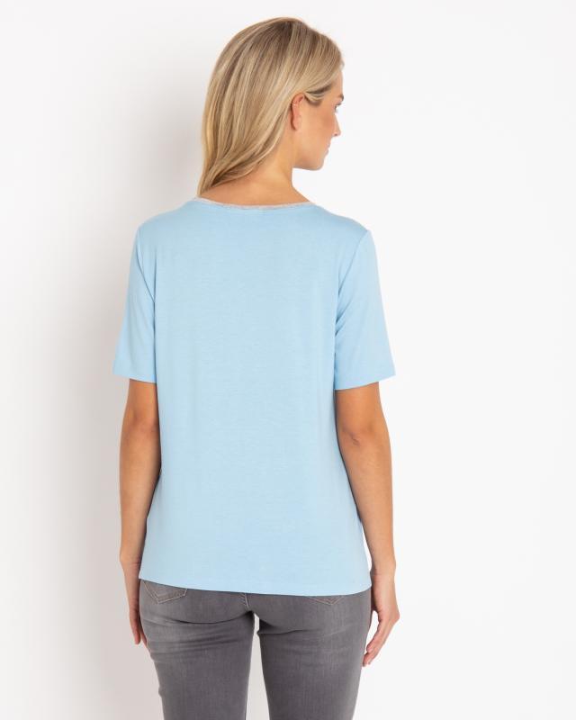 oversized-shirt-mit-metallgarn-detail