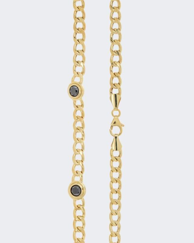 diamant-collier-1-50-ct
