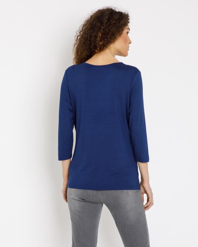 modal-shirt-mit-netzeinsatz