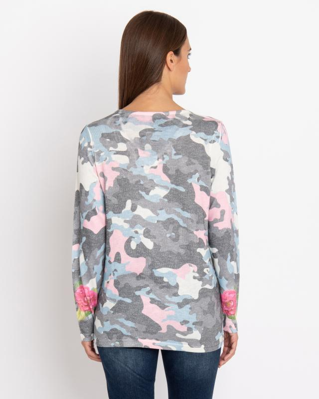 pullover-peaceful-happiness-
