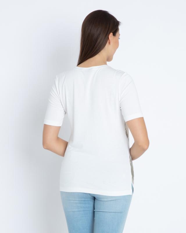 shirt-mit-batik-druck-strass