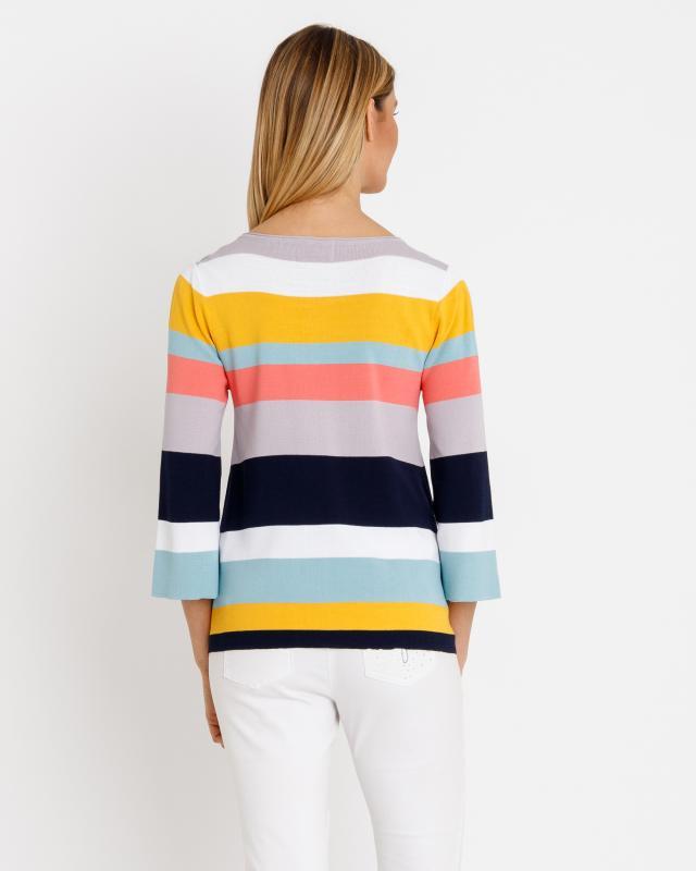 cool-knit-pullover-cold-shoulder-