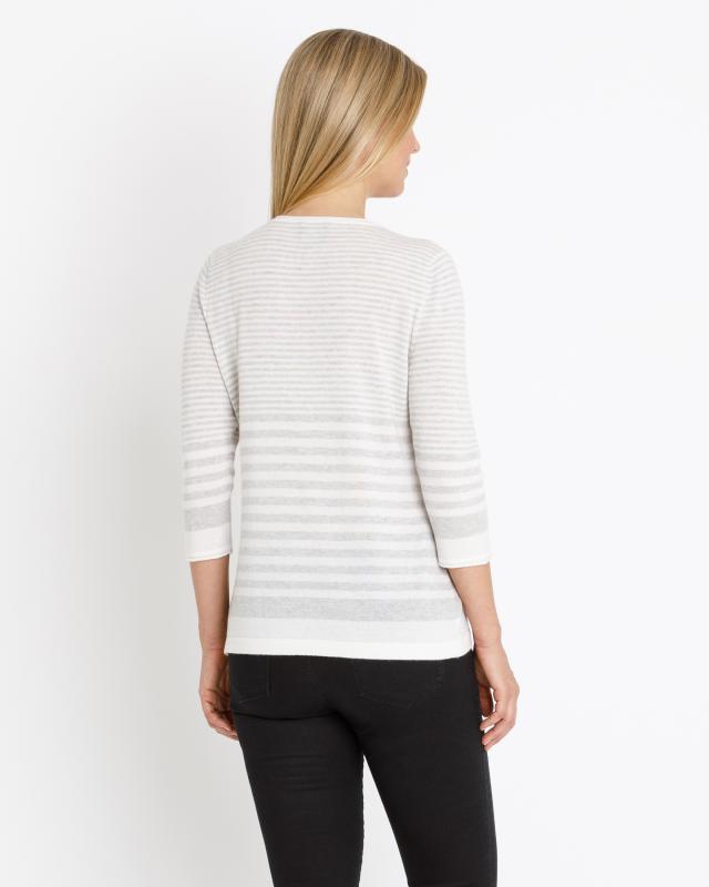 cashmere-pullover-verlauf-streifen