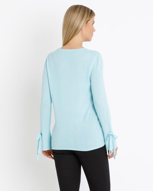 cashmere-pullover-mit-schleifen
