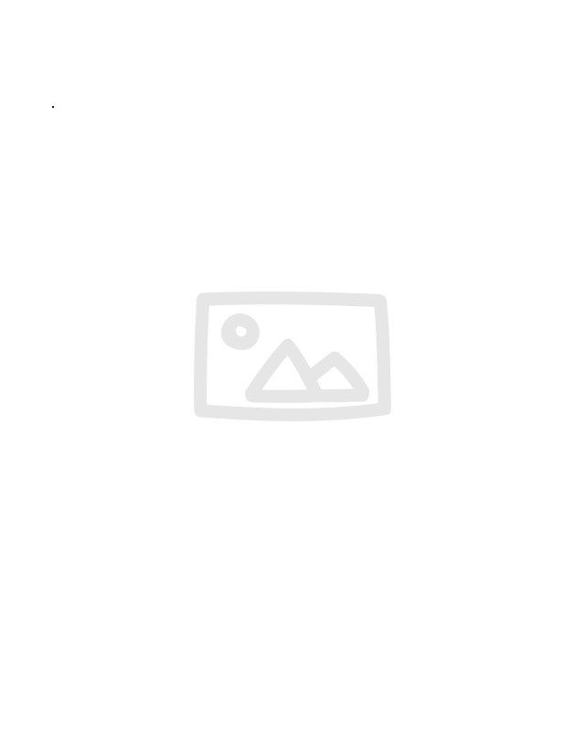 My Cashmere Moments Cashmere Hit, Angebot 6740