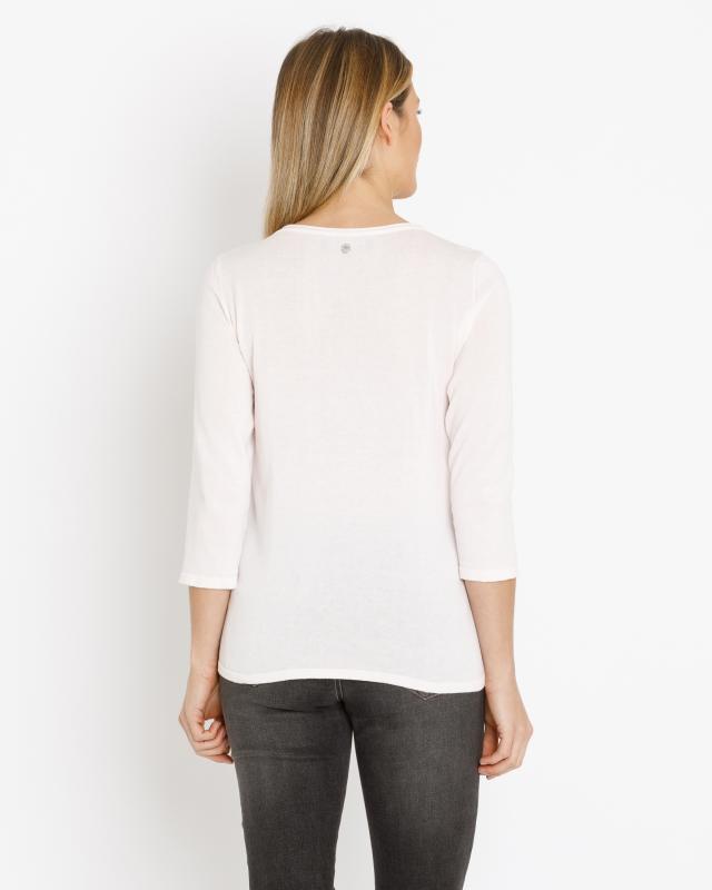 pullover-mit-spitzen-besatz