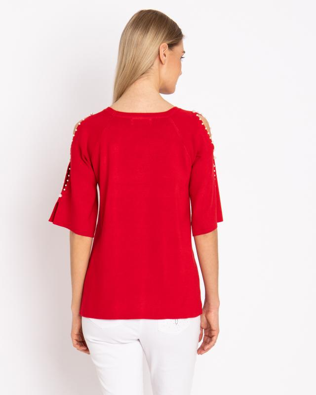 pullover-mit-cut-outs