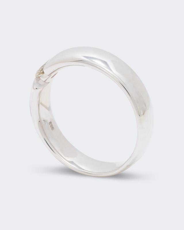 diamantring-0-25-ct