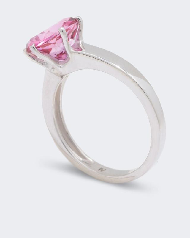 ring-mit-pink-topas
