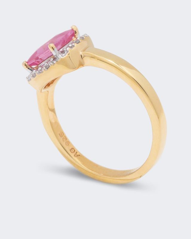 ring-mit-pink-saphir