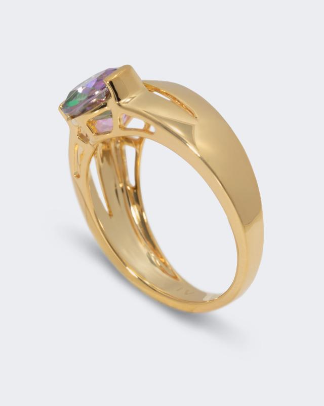 ring-mit-mystic-pink-topas