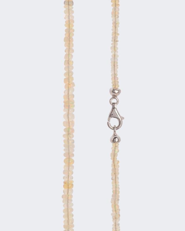 collier-aus-athiopien-opal