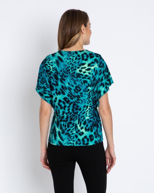 shirt-mit-animalprint