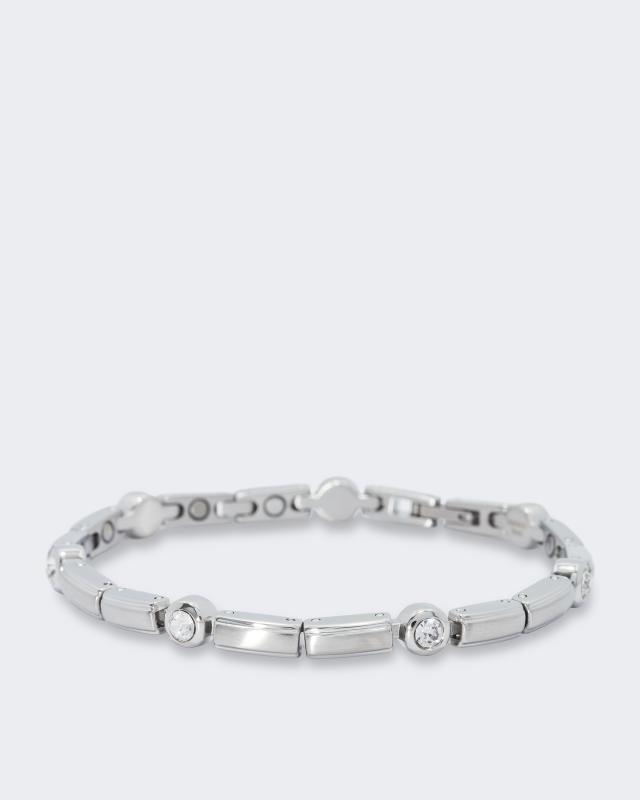 armband-nordic-round-square-