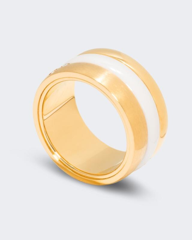 ring-gleaming-ceramic-style-