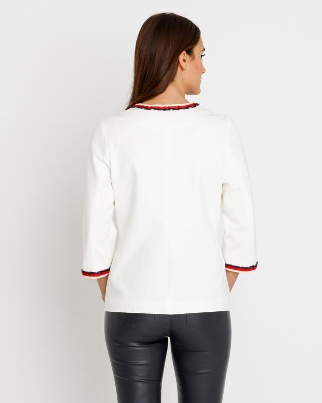 couture-blazer-mit-zierband