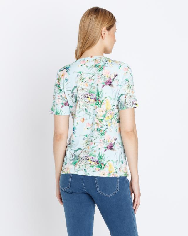 shirt-pastell-papagei