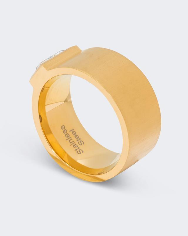 ring-nordic-baguette-