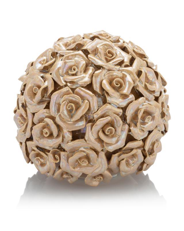 keramik-rosenkugel-2tlg-